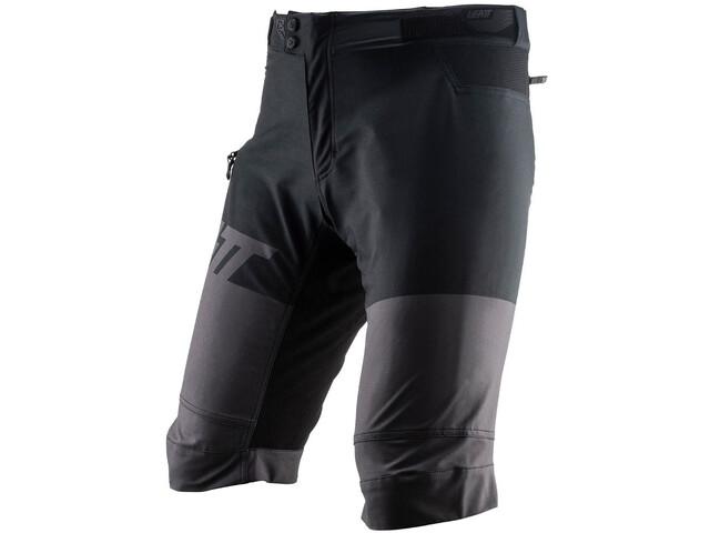 Leatt DBX 3.0 Shorts Herre black